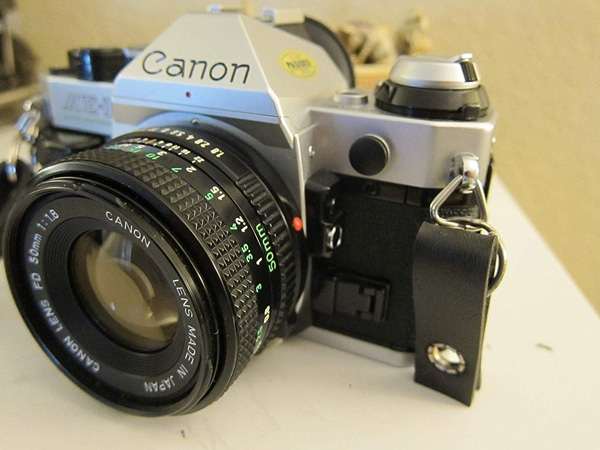 canon-ae-1-worth
