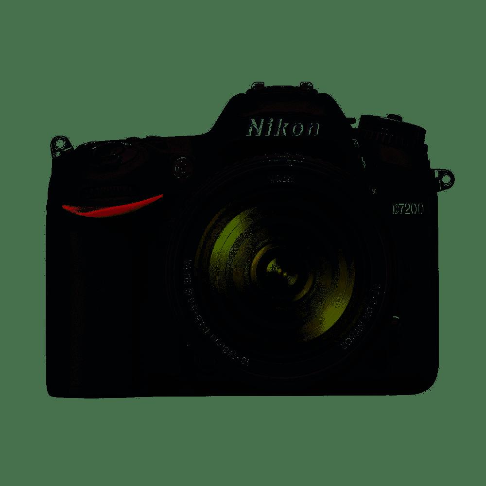 Best Nikon Camera Deals of 2020