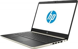 "HP 2019 14"" Laptop"