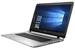 HP Envy 7t touch
