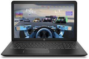 HP Spectrum ×360 Laptop
