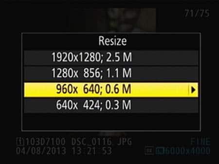 resize-photo-nikon-d7100