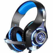 Best Gaming Headset for Kids - Beexcellent