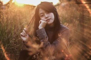 Portrait Photography Tips - what is portrait photography