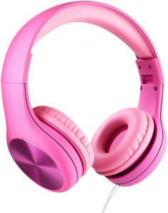 Best Headphones for Kindergarten Classroom