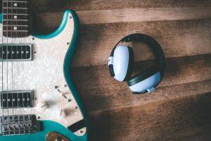 Do babies need noise-cancelling headphones - noise cancelling headphones