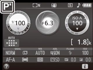 Nikon D3500 wedding photography - shutter