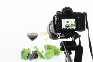 Nikon Z6 review - Autofocus System