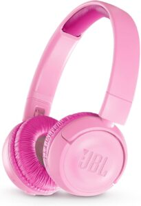 Best Headphones for Tweens - JBL JR