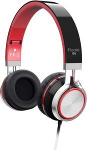 Best Headphones for Tweens - elecder