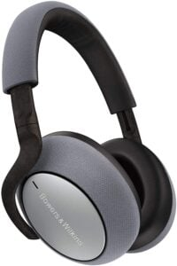 Noise Cancelling Headphones for Concerts - Bowers & Wilkins PX7