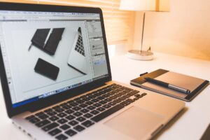 Best Apple Laptop for College - Apple MacBook Pro 16-inch