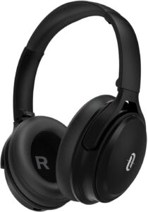 Noise Cancelling Headphones for Kids with Autism - TaoTronics Active Noise Cancelling Headphones