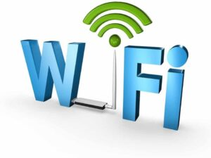 Can a Modem Router be used as a WiFi Extender