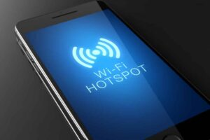 How to Get Free Wi-Fi At Home without a Router