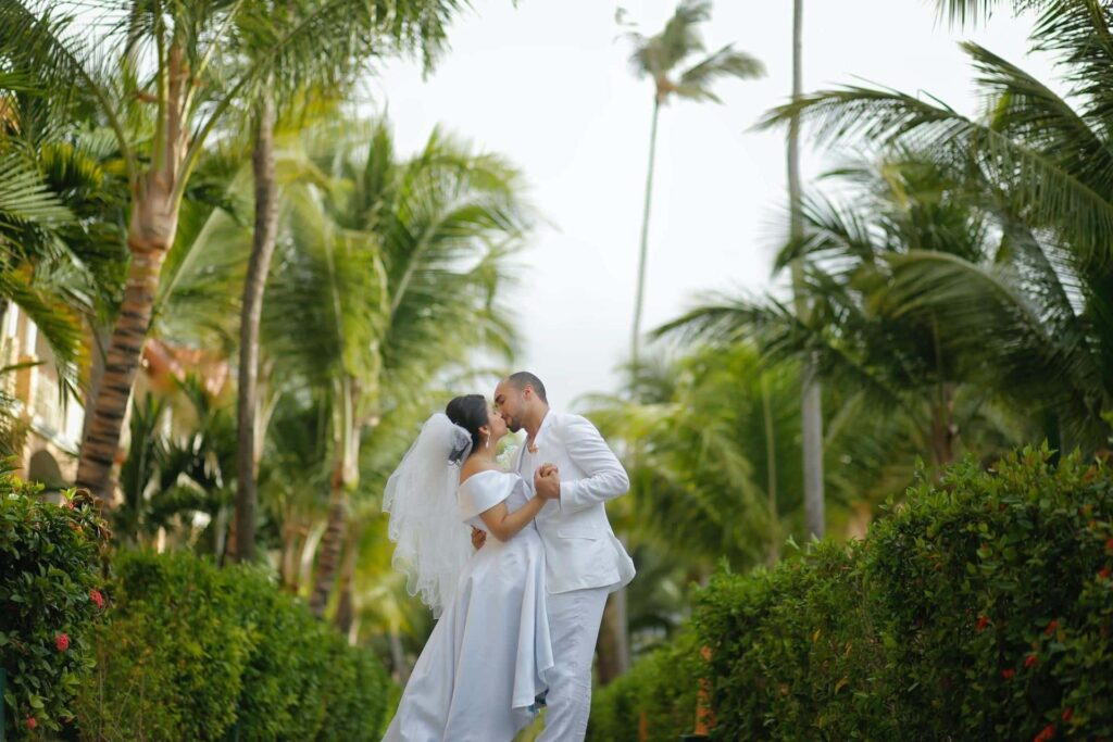 What is Traditional Photography for Wedding