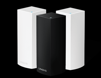 Best Wifi Extenders for Home