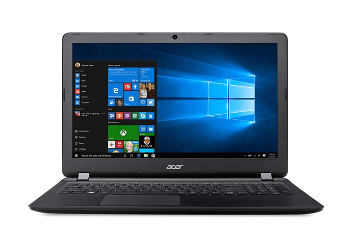 Acer Aspire ES1-572-31KW 15.6 Inch