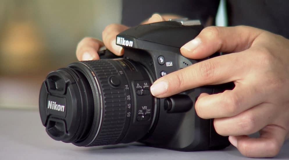 Top 10 Amazing Camera Hacks With Nikon D3300 Dslr Camera 2 Lens Bundle Make You Become A Reliable Photographer