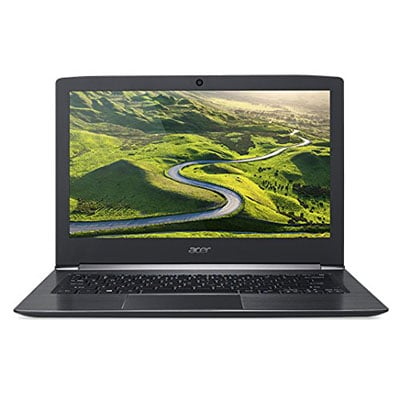 Acer Aspire S 13 - Good Laptops For Writers