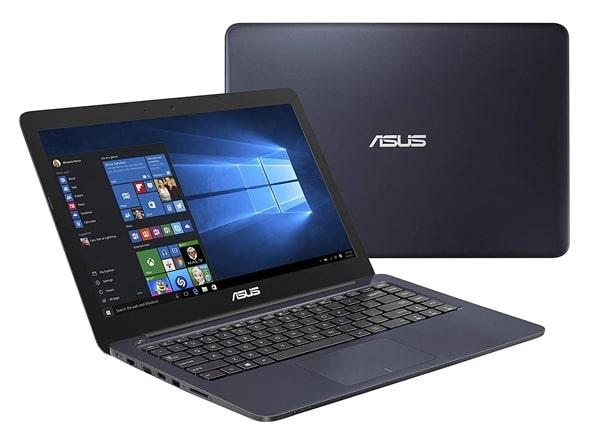 Asus E402MA