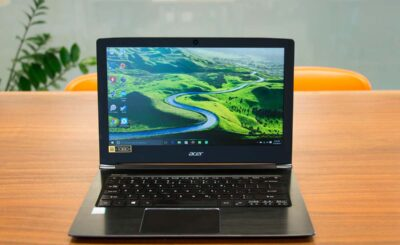 Good Laptops For Writers