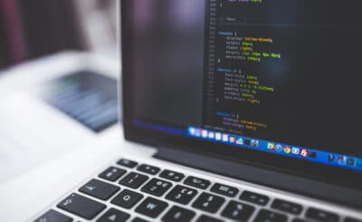 What Are Best Laptops For Coding In This Year?