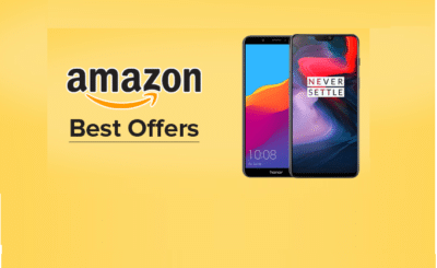 Best Android Phones Deals