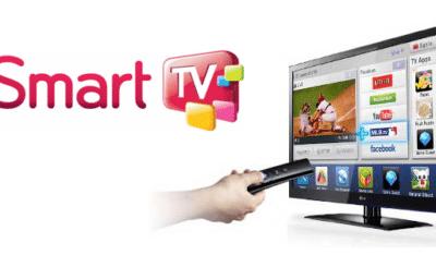Best LG Smart TVs