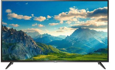 Best Sony Smart TVs