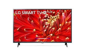 Top 7 Best Smart TVs for Streaming