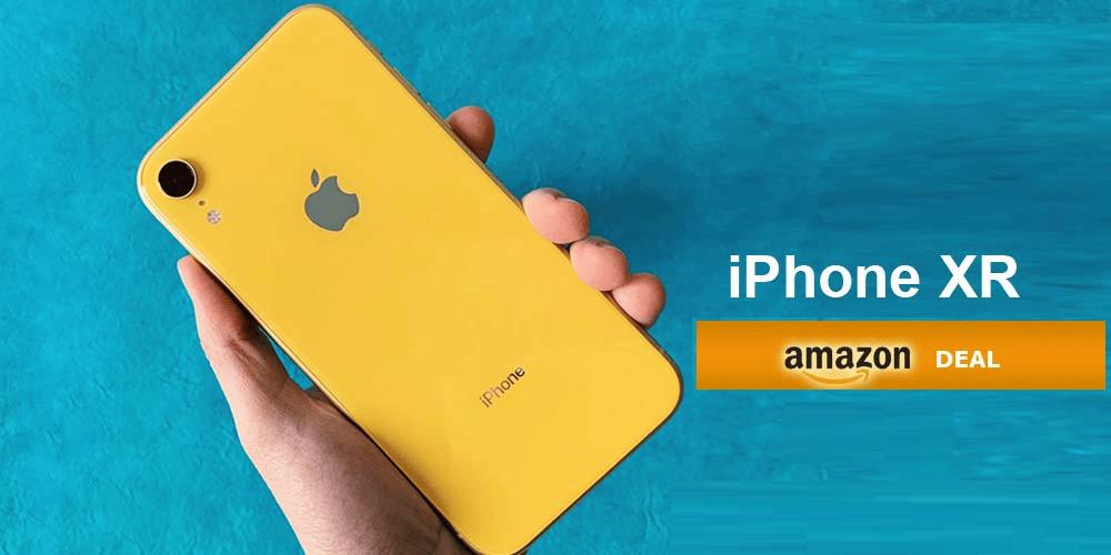 IPhone Screen Replacement Cost | Broken iPhone Screen Repair
