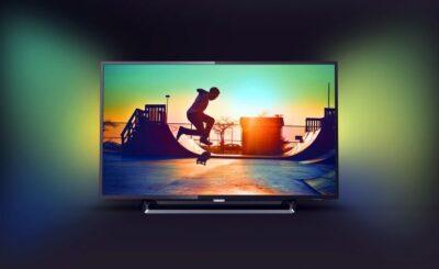 Best Sony TVs 2020