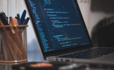 Good laptops for programming