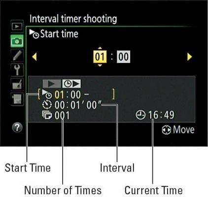 interval-timer-shooting