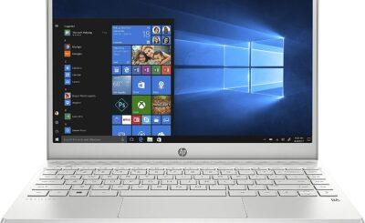 13 inch laptop under 500