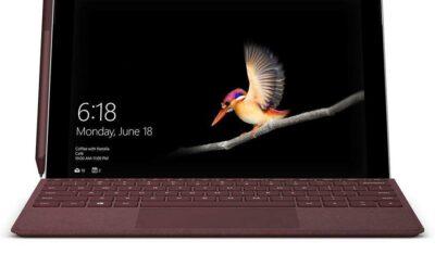 best 14 inch laptop under 500