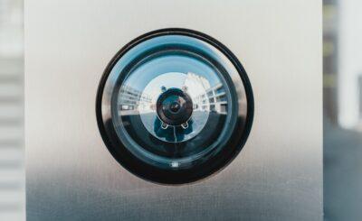 Remove term: do security cameras need wifi do security cameras need wifi