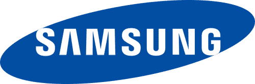 how to connect samsung tv to wifi