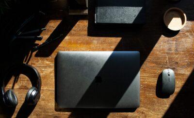 wifi mouse, dell laptop wifi