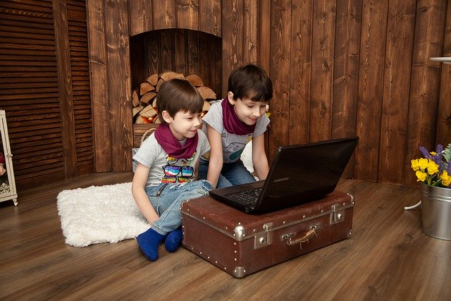 Are Video Games Good For Kids - quick thinking