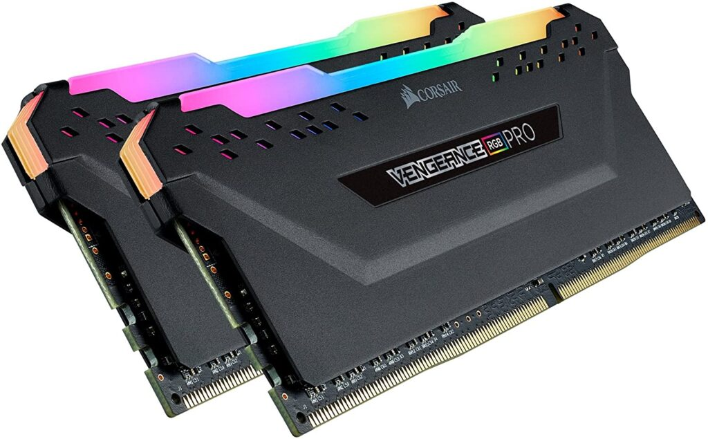 Is 32GB RAM Good for Gaming