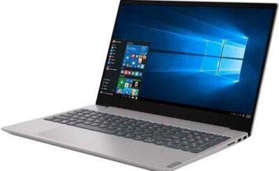 best 15 inch laptop under 500