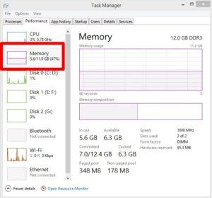 Is 32GB RAM good for Gaming - memory