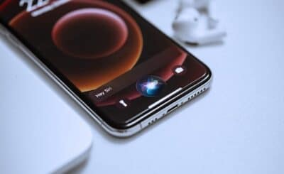 How to Activate Siri on iPhone XR