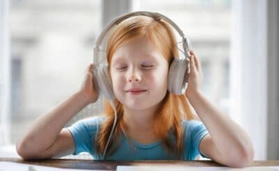 best gaming headsets for kids