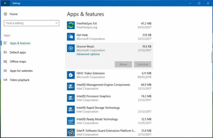How to make games run faster on Windows 10