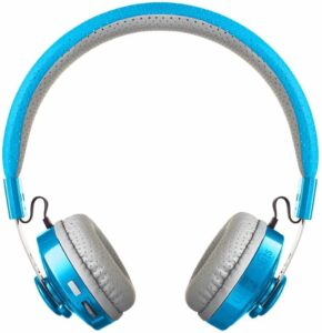 Best Headphones for Elementary Students - lilgadgets