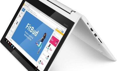 Best Lenovo Laptop for Students