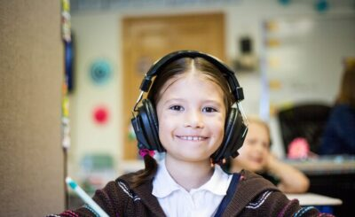 Best Bluetooth Headsets for Kids
